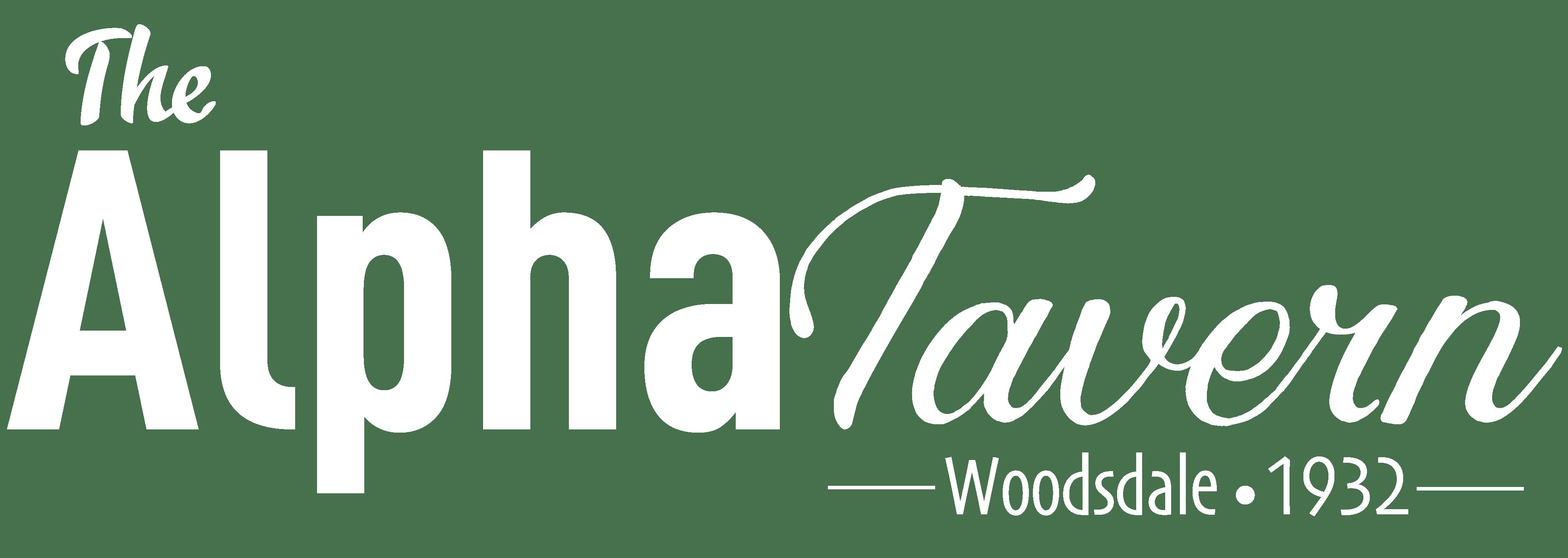 Alpha Tavern